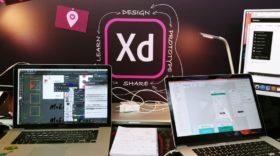 24 heures pour prototyper une application : retour sur la Design Jam d'Adobe