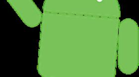 Android fidélise mieux qu'iOS