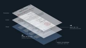 Le MIT utilise la blockchain pour certifier les diplômes obtenus par les étudiants