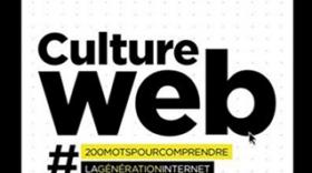 4 livres à gagner sur le marketing digital, la culture web, l'e-réputation et la société digitale