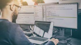 Enquête : ce que les développeurs attendent du travail en 2018