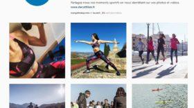 Interview : la stratégie social media de Decathlon
