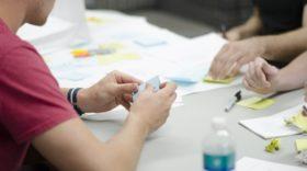 5 formations pour apprendre à gérer des projets