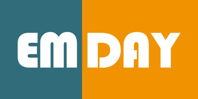EMDay - Agenda BDM