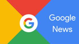 Google News priorisera l'actualité des médias auxquels vous êtes abonné