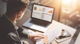 BPCE : « l'intelligence artificielle, l'analyse des données et les méthodes agiles transforment le secteur bancaire »
