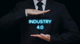 L'industrie en 2018 : loin des clichés, tous ses avantages insoupçonnés