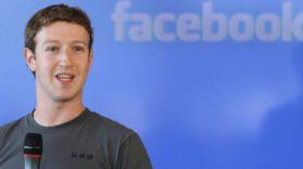 Cambridge Analytica : les 6 mesures que prend Mark Zuckerberg pour endiguer la polémique
