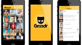 Grindr communiquait les données de localisation et le statut VIH de ses utilisateurs à des sociétés tierces