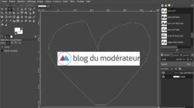 Téléchargez GIMP 2.10, la nouvelle version majeure de l'alternative gratuite à Photoshop