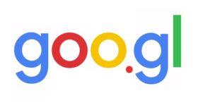Goo.gl, le raccourcisseur d'URL de Google, c'est terminé