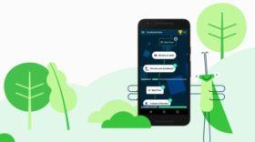 Google lance une appli mobile pour apprendre à coder en JavaScript