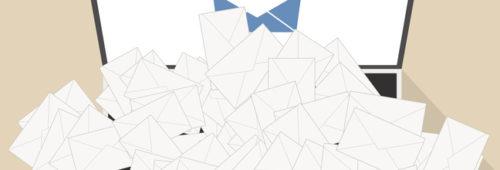 programme pour modifier un pdf gratuit