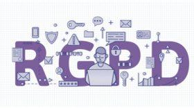 RGPD: que faut-il respecter concernant les données des salariés ?