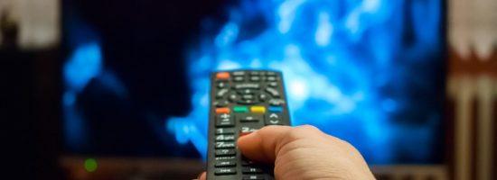 La télévision toujours en bonne santé dans l'Europe et le monde