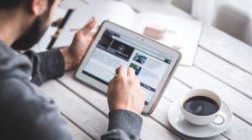 Pour organiser sa veille : 3 outils complémentaires et quelques conseils