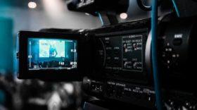 Montage vidéo : 5 formations pour maîtriser Adobe Premiere et After Effects