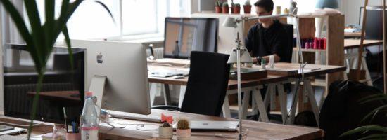 L'État va financer 10 000 formations aux métiers du numérique