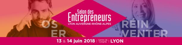Salon des entrepreneurs lyon agenda bdm - Salon des entrepreneurs de lyon ...