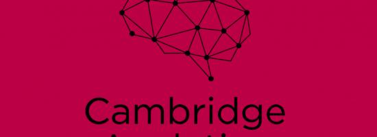 Cambridge Analytica ferme ses portes