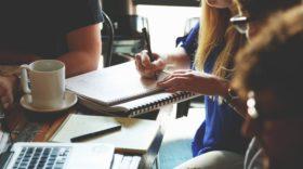 Gestion de projet : 10 offres d'emploi en CDI