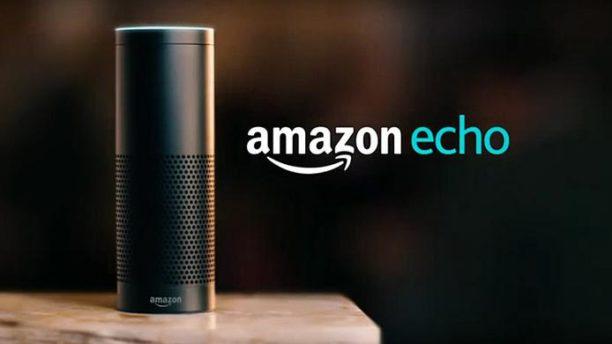 Une conversation privée enregistrée et envoyée sans l'accord des propriétaires — Amazon Alexa