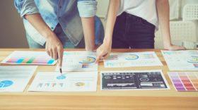 Marketing et communication : 6 offres d'emploi dans des startups et pureplayers
