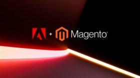 Adobe achète la plateforme e-commerce Magento pour $1,68 milliard