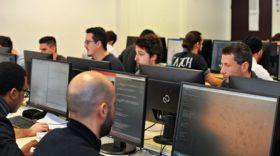 Grande École du Numérique : « ouvrir ses formations au plus grand nombre, c'est favoriser l'insertion professionnelle »
