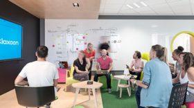 Social media et rédaction : 8 offres d'emploi dans des startups et pureplayers