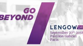 Lengow Day : le rendez-vous e-commerce de la rentrée, le 27 septembre à Paris