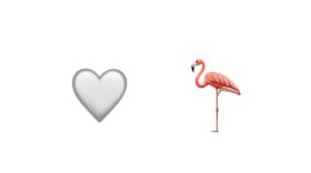 157 nouveaux emojis arrivent demain, de nouveaux sont annoncés pour 2019