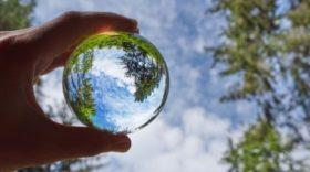 Développement durable, à la rencontre de 3 startupers qui changent le monde