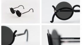 Besight : une plateforme permettant de recevoir des propositions de designers pour ses Goodies