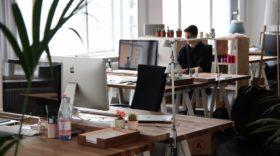 Emploi : les startups ne font pas rêver les Français