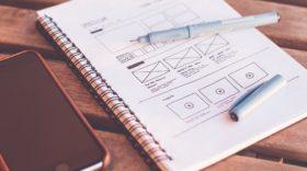 UX Design : l'intérêt des microinteractions pour informer, distraire, expliquer, attirer, récompenser et amuser les utilisateurs