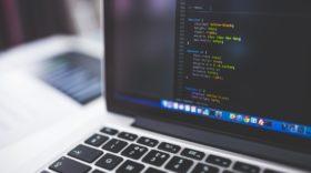 Comment entretenir une marque employeur convaincante auprès des développeurs
