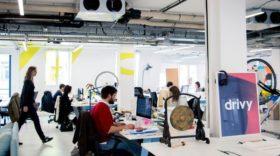 Les startups et pureplayers recrutent #3 : Flixbus, Vestiaire Collective, Drivy, Weezevent, Sarenza, Lengow, Cdiscount