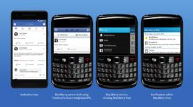 Facebook aurait donné aux constructeurs de téléphones l'accès à vos données et à celles de vos amis