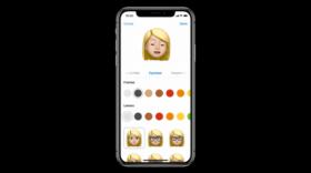 WWDC 2018 : toutes les nouveautés annoncées par Apple