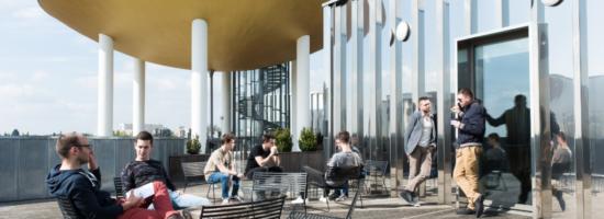 Les startups et pure-players recrutent : RegionsJob, GuestToGuest, Toucan Toco, Blade, Legalstart.fr, SeLoger