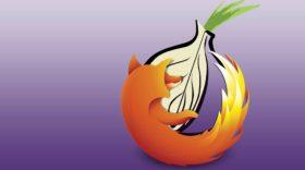 Mozilla et Tor s'associent pour créer un mode