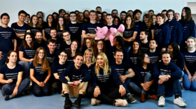 Les startups et pure players recrutent #5 : Invoxia, Sculpteo, Do You Dream Up, Wandercraft, Withings, CityScoot