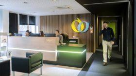 Le Groupe Pandora, spécialiste des télécoms, recrute plus d'une dizaine de collaborateurs en 2018