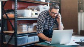 Pourquoi 4 PME sur 10 n'arrivent pas à recruter ?