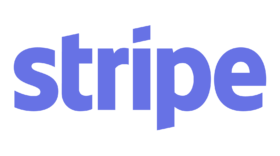 FinTech : Stripe lance son Partner Program