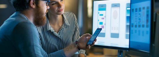L'alternance, un tremplin vers les métiers du numérique