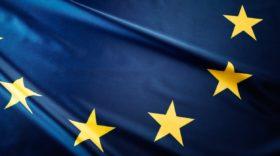 Droit d'auteur : le Parlement européen rejette les amendements de la directive européenne