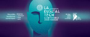 digital-tech-conf-18