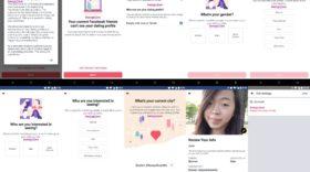 Facebook Dating : une application de rencontre intégrée à Facebook